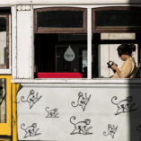 Lisbon_street_photography_workshops_0106