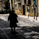 Lisbon_street_photography_workshops_0154